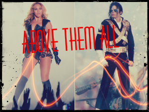 stories/4437/images/beyonce-mj.jpg