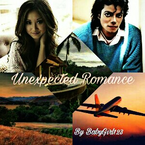 stories/4988/images/Unexpected_romance_banner.png